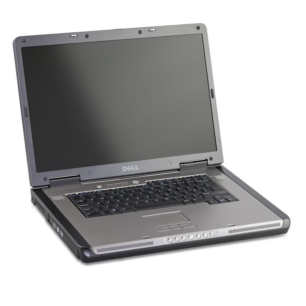 Dell Precision M90Mobile Workstation