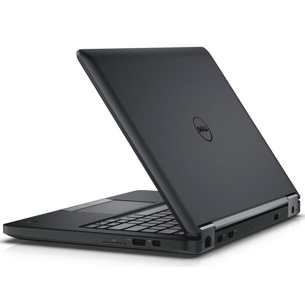 Dell Latitude E5440 i3