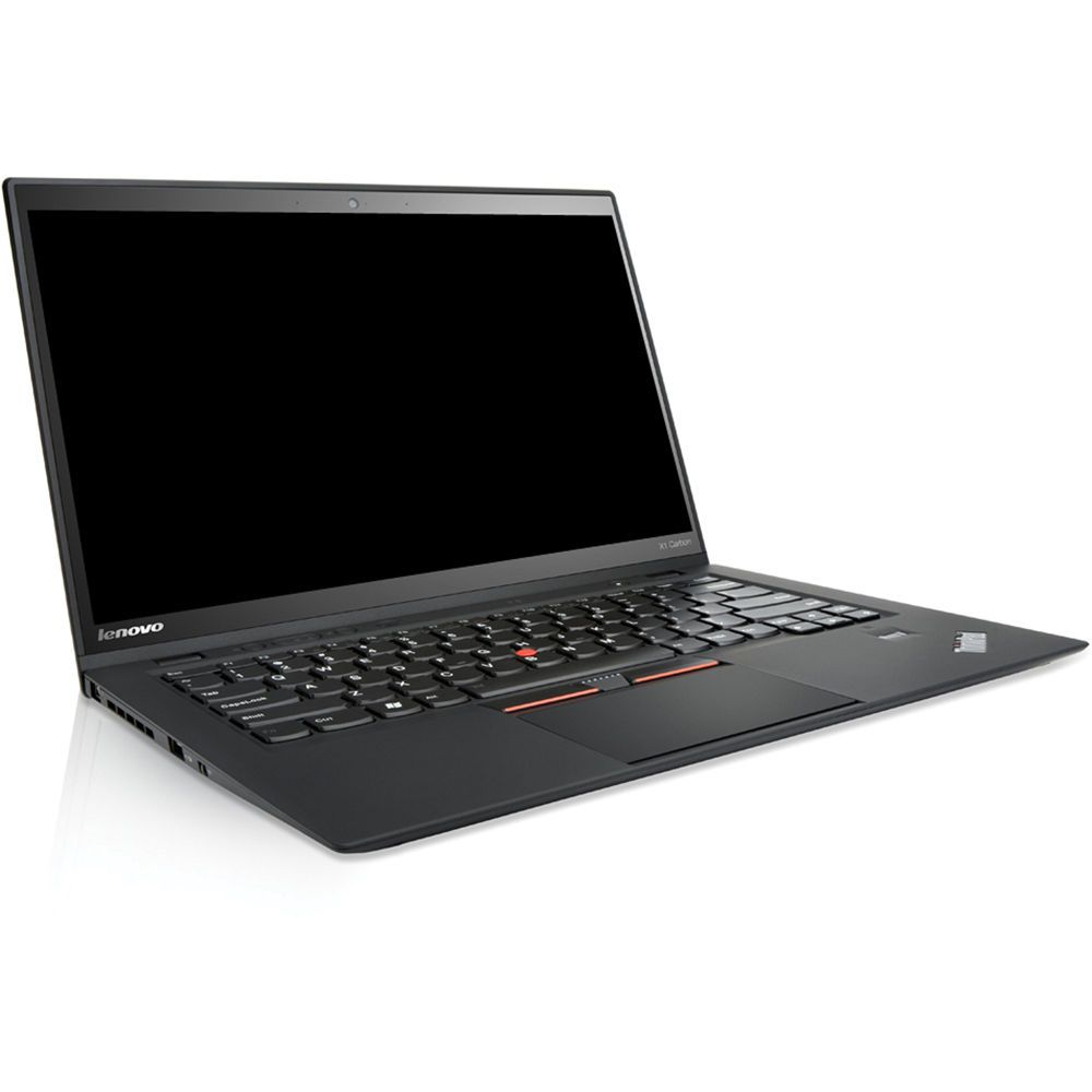 Lenovo ThinkPad X1 Carbon i7