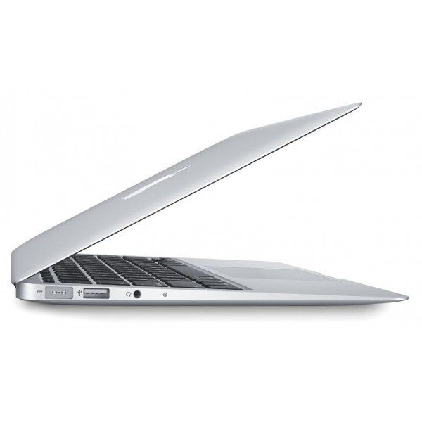 MAC BOOK AIR 13,3