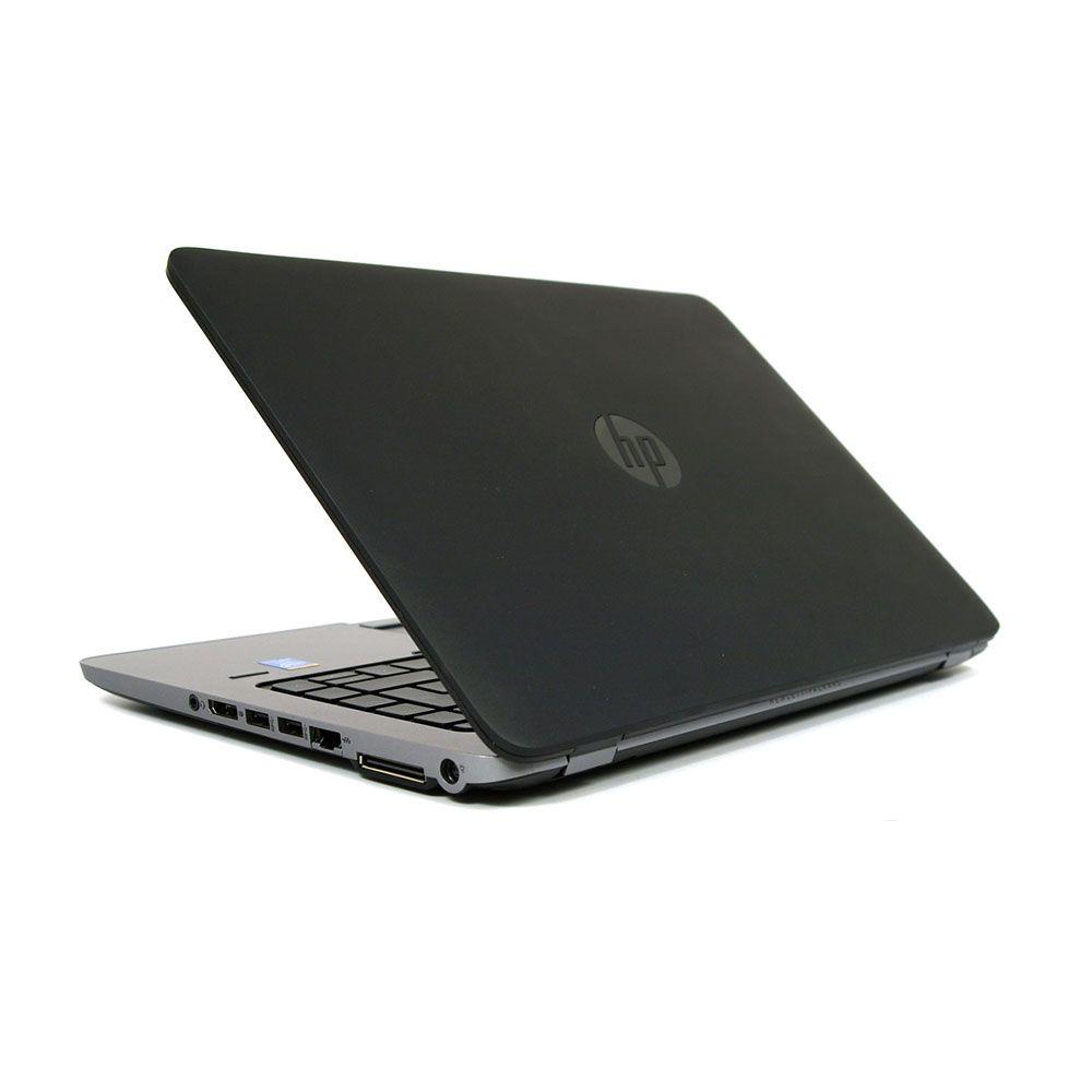 HP EliteBook 820 G1 i5