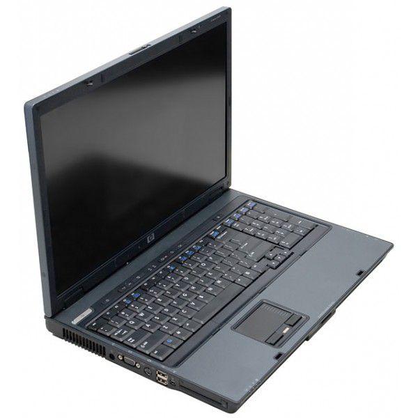 HP Compaq nx9420