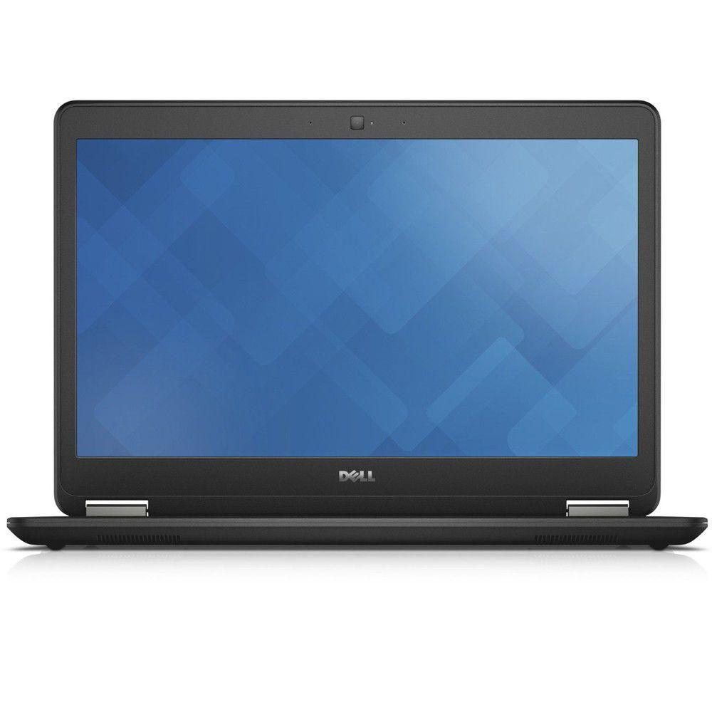Dell Latitude E7450 i5