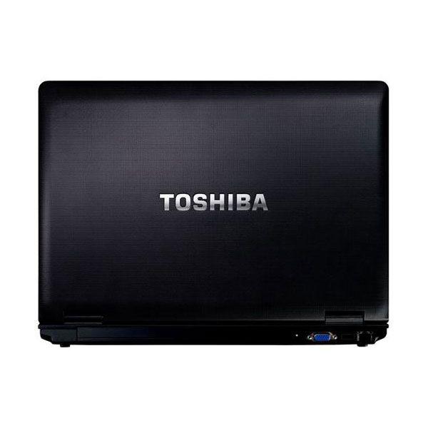 Toshiba Tecra M11 i5