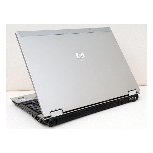 HP EliteBook Mobile Workstation 8730w