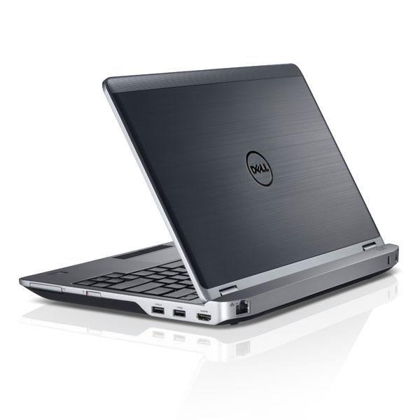 Dell Latitude E6230 i5