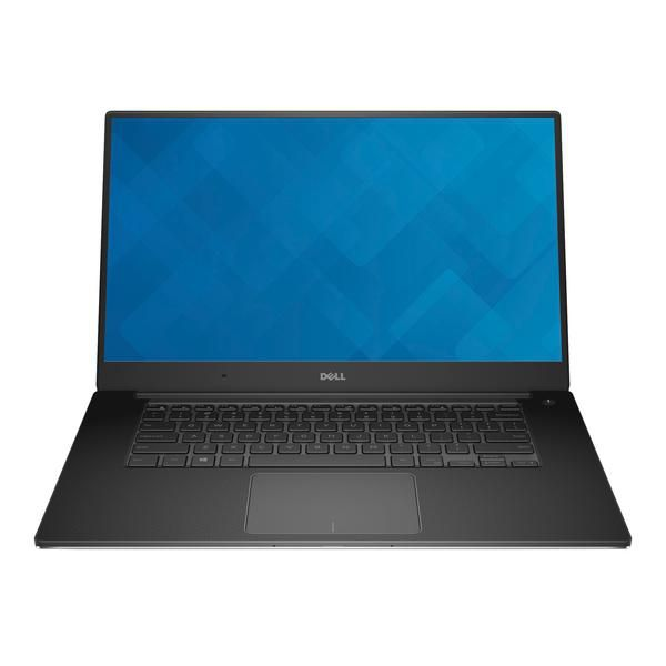 Dell Precision 5510 i7 Touch