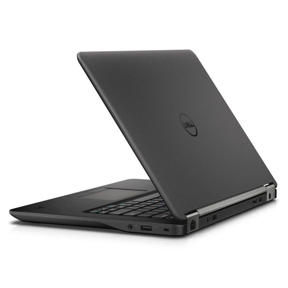 Dell Latitude E5590 Ι7 8th gen
