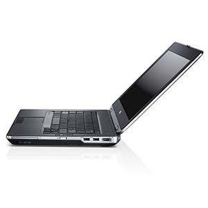 Dell latitude E6420 i7