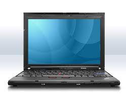 Lenovo x200 708  LENOVO  12,5  4GB  80GB HDD