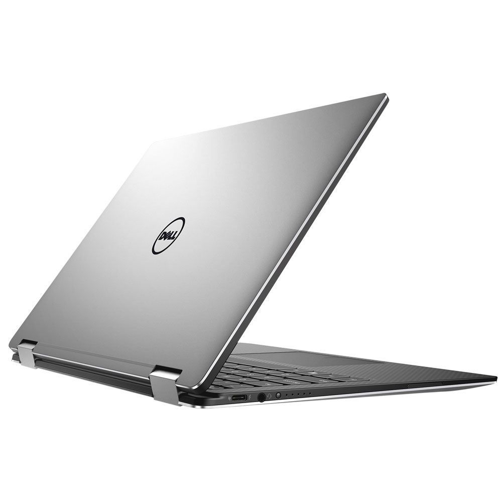 Dell XPS 13 9365 i7-7Y75 Touch