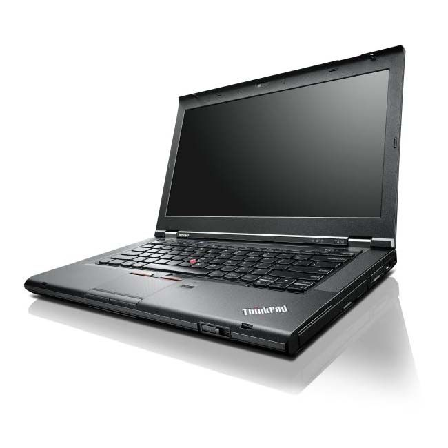 Lenovo Thinkpad T430 I5 Refurbished