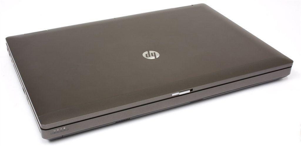 HP ProBook 6560b i5