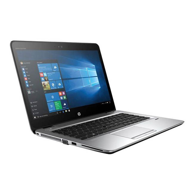 HP Elitebook 840 Refurbished