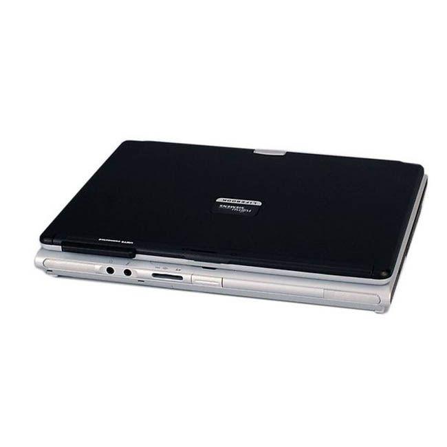 Fujitsu T4220 Lifebook