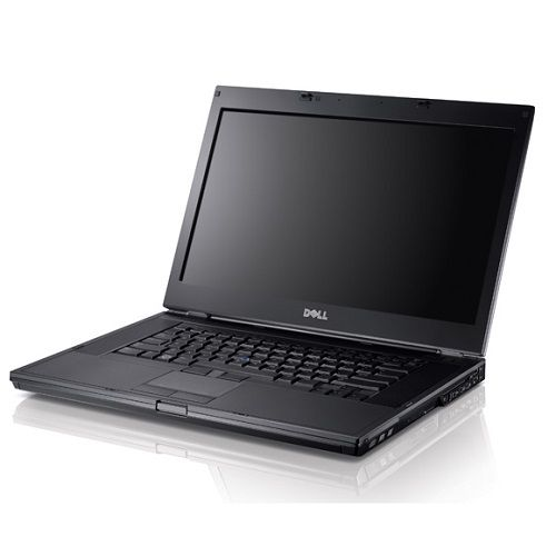 Dell Latitude E6510 i5