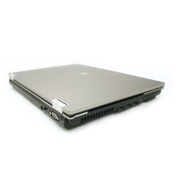 HP Elitebook 8440 i5