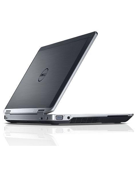 Dell Latitude E6330 i7
