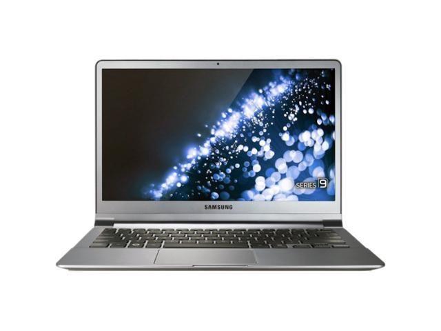 Samsung np900x3d i5