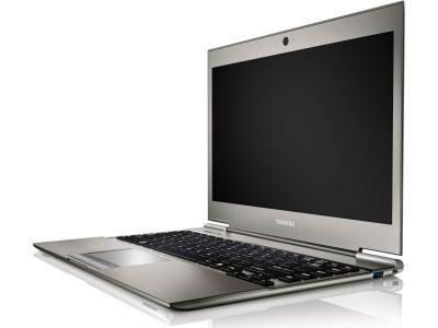 Toshiba Portege Z830 i7