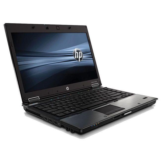 HP ProBook 6450b i3