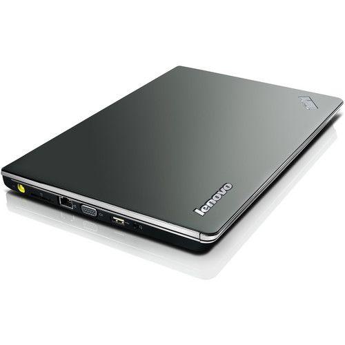Lenovo ThinkPad E220s