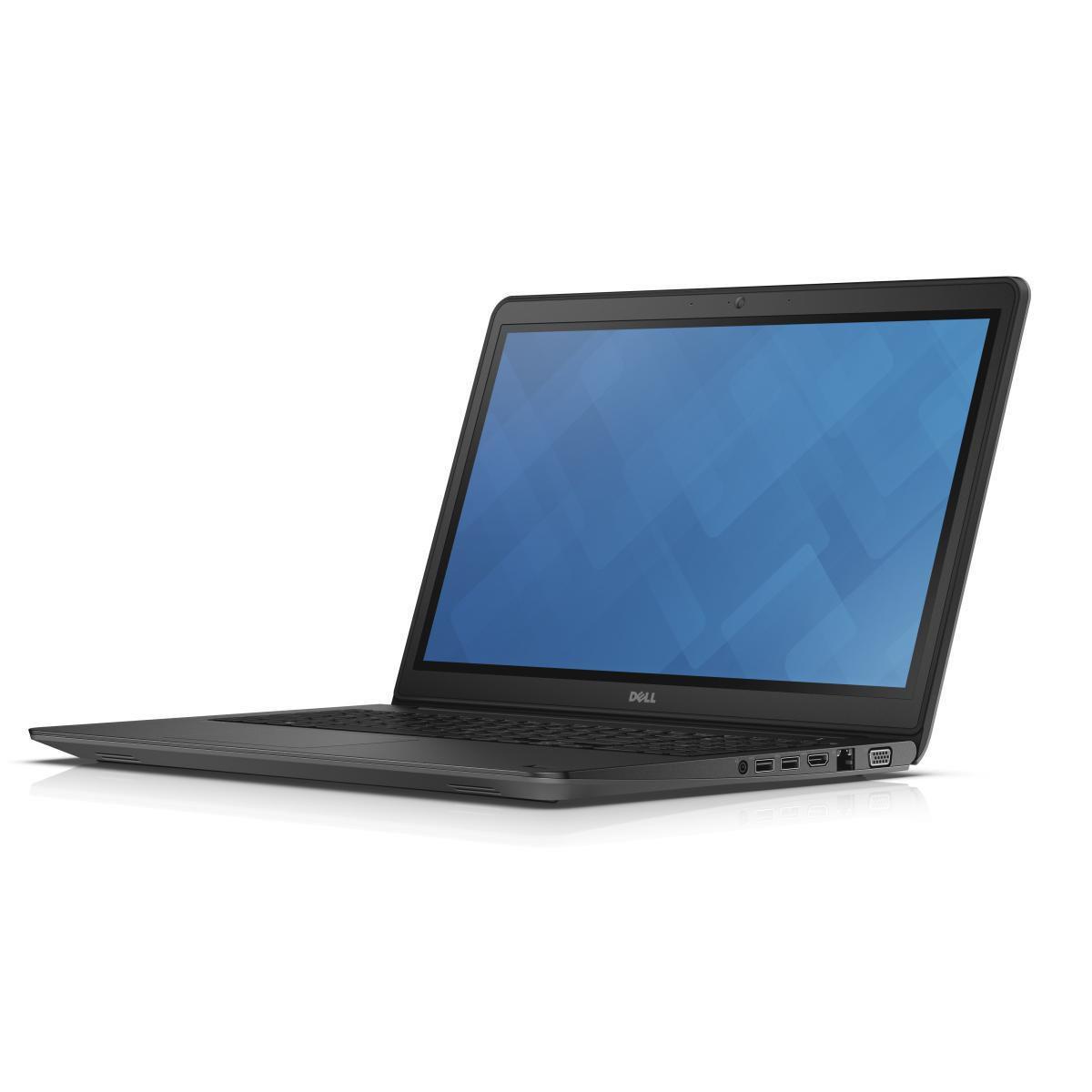 Dell Latitude E3350