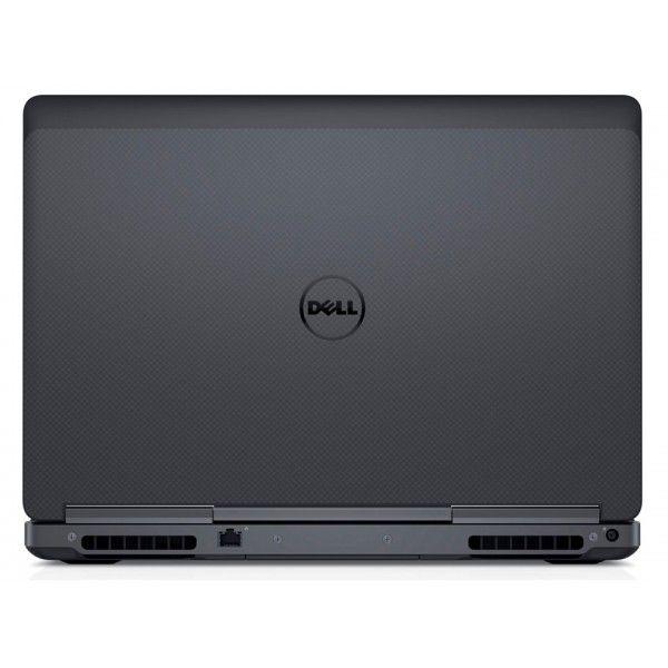 Dell Precision 7510 i7