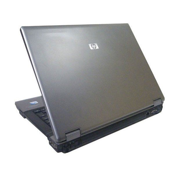 HP ProBook 6545b