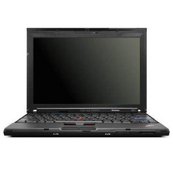 Lenovo thinkpad x230 i5 LENOVO