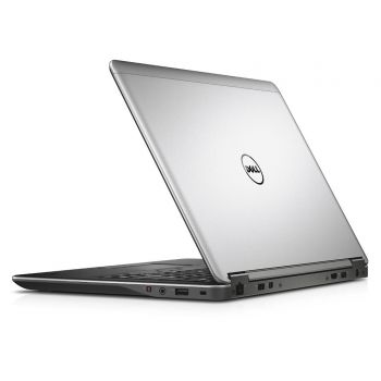 Dell Latitude E7240   Intel Core i5-4300U DELL