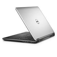 DELL Latitude E7440 Ultrabook i5 DELL
