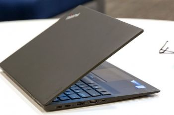 Lenovo ThinkPad X1 Carbon i5