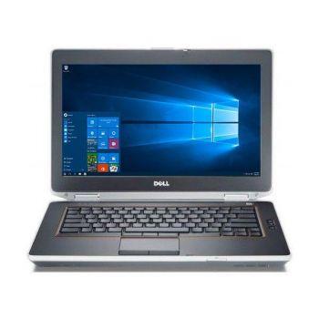 Dell Latitude E6230 i7  DELL
