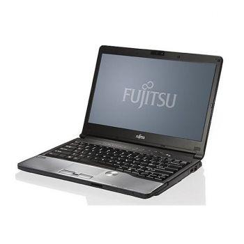 Fujitsu LifeBook S792  FUJITSU