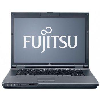 FUJITSU ESPRIMO D9510