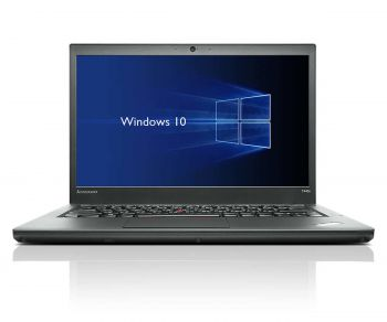 Lenovo ThinkPad T440p i7