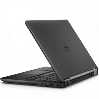 Dell Latitude E7250 i5-5th gen DELL