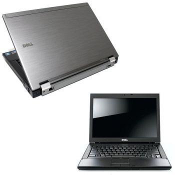 Dell Latitude E6410 i5 DELL