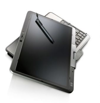 HP ELITEBOOK 2760P i5