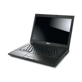 DELLL E6500