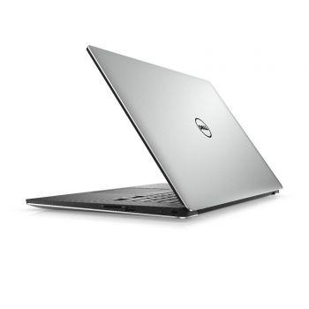 Dell Precision 5520 6th gen