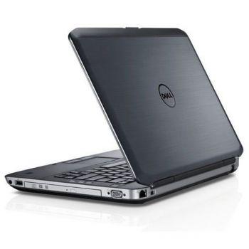 Dell Latitude E5420 i3