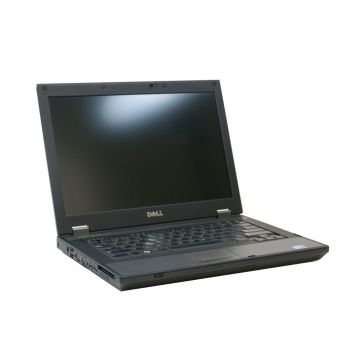 Dell Precision M4500 Mobile Workstation i7 DELL