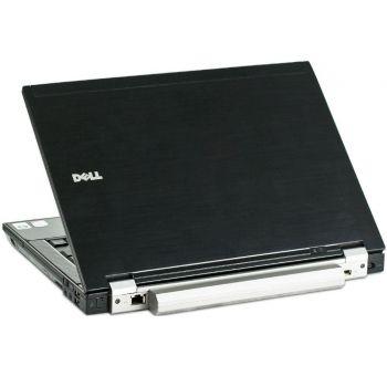 Dell Latitude E4200 DELL