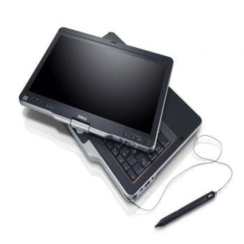 Dell Latitude Multi-Touch Screen XT3 i7 DELL