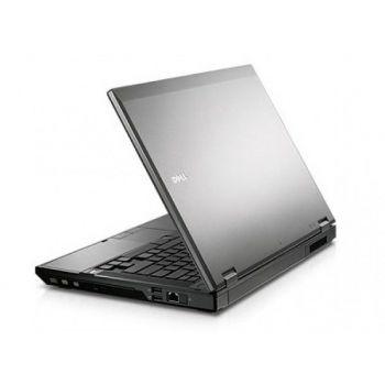 Dell Latitude E5410 i5 DELL
