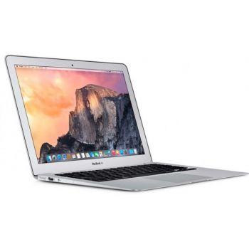 Apple MacBook Pro Core i7 2,3GHz Mid-2012