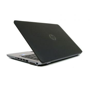HP EliteBook 820 G1 i5 HP