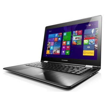 Lenovo ThinkPad Yoga i5